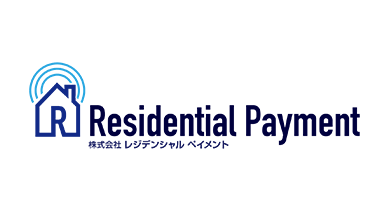 Residential Payment
